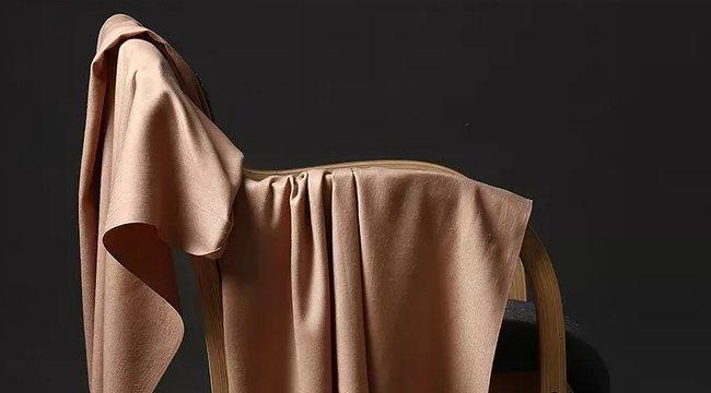 men's cashmere scarf